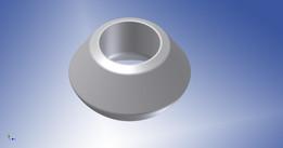 weldolet - Recent models | 3D CAD Model Collection | GrabCAD
