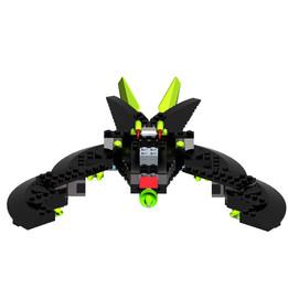 ETX Alien Strike