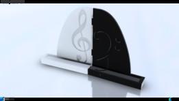 The Musica