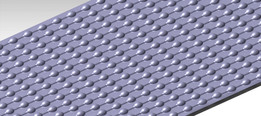 Bubble Wrap Sheet