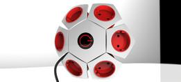 Commel Socket Design Challenge