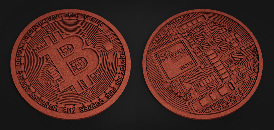 Convertiți Bitcoin Cash (BCH) şi Dolari canadieni (CAD): Calculator schimb valutar