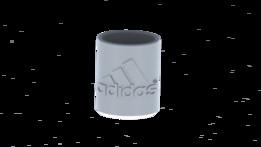 Adidas cylinder cup