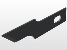 Xacto Blade No. 16