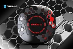 GC Stratasys3