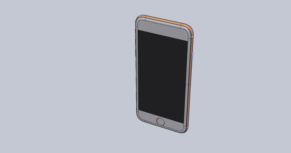 Iphone Photo Viewer