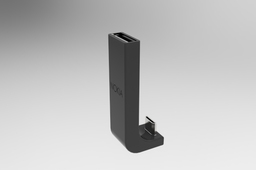 nokia lumia USB flash adapter