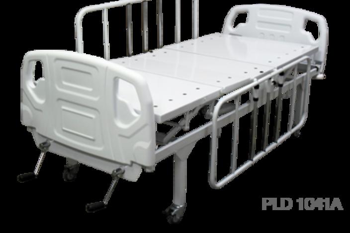 Cabeceira cama hospitalar step iges solidworks 3d for Cama 3d autocad