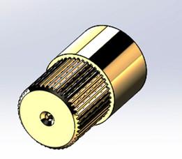 spline - Recent models   3D CAD Model Collection   GrabCAD