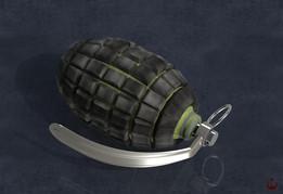 Grenade1500