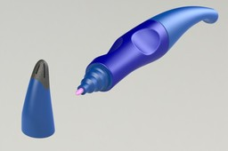 Ergonomic Marker Pen