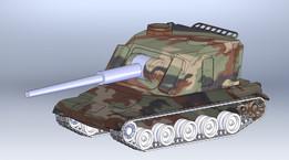 AMX30 AUF1