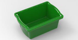 Kids Lego Container