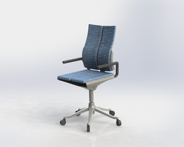 office chair 50