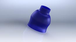 Request: Vaccum Cup