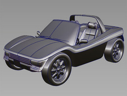 Buggy_AS_1