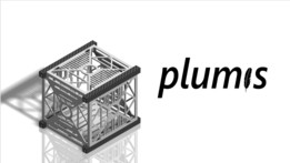 Plumis; CubeSat Design Challenge Submission by Connor Tinker