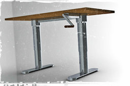 Workbench_Concept