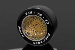 BBS Rim Wheel Felge Rad