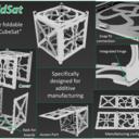 FoldSat
