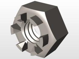 unc - Recent models   3D CAD Model Collection   GrabCAD