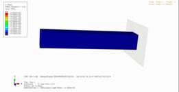 abaqus - Recent models | 3D CAD Model Collection | GrabCAD Community