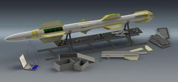 RocketRCKT1500