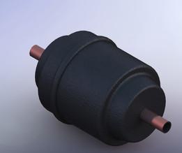 Filter Drier 023Z5054 DML 053S
