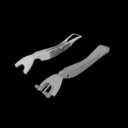 Shaving Stick by Autocad