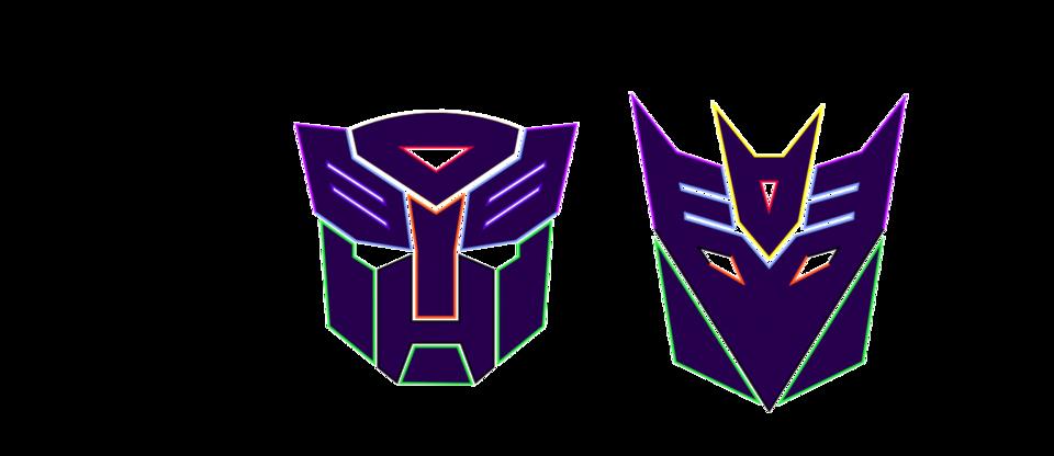 transformers autobot logo 3d cad model library grabcad
