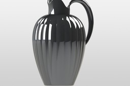 Georg & Jensen Coffepot