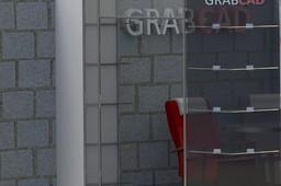 GrabCAD Mobile Office