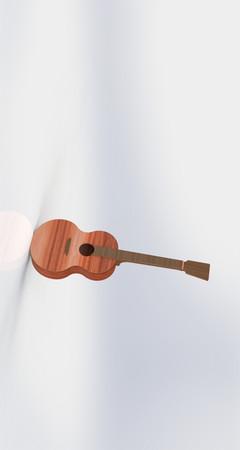 Guitar v.1