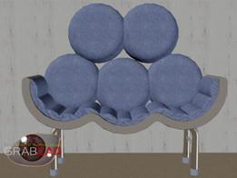 Design 4_Plate #1-Showroom_Furniture-1