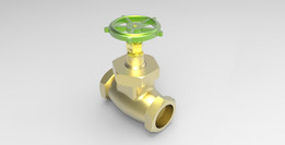 """Request : Npt gate and globe valves, 1/4"""" to 4"""""""