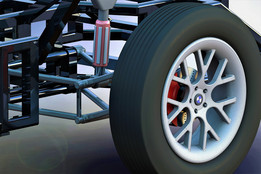 buggy - Recent models | 3D CAD Model Collection | GrabCAD