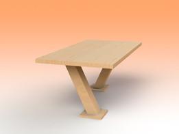 table XXX