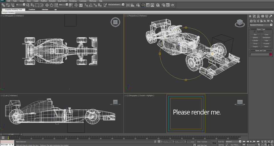 how to add ctb file in autocad 2018