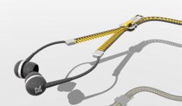 zipper - Recent models | 3D CAD Model Collection | GrabCAD Community