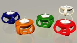 candlestick6