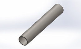 ANSI B36.10 Welded Pipe