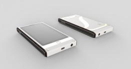 Exclusive SmartPhone