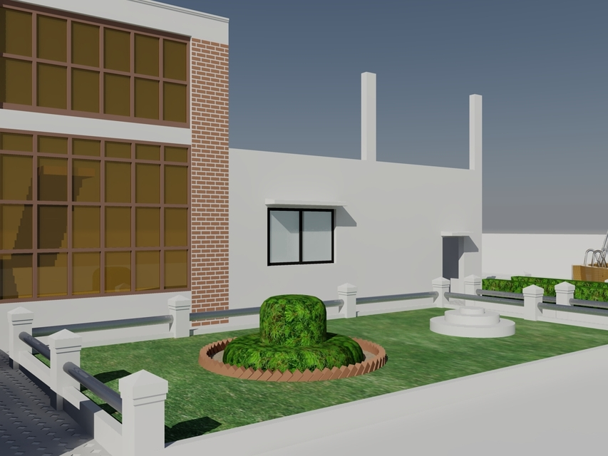 exterior design | 3D CAD Model Liry | GrabCAD on engineering house design, art house design, building structure design, business house design, support structure design, house structure design, architecture house design, solidworks house design, manufacturing house design, japanese tea house design, 2d house design, radiant heating installation and design, top house design, technical drawing and design, autocad 3d design, box structure design, fab house design, cnc house design, classic house design, google sketchup house design,