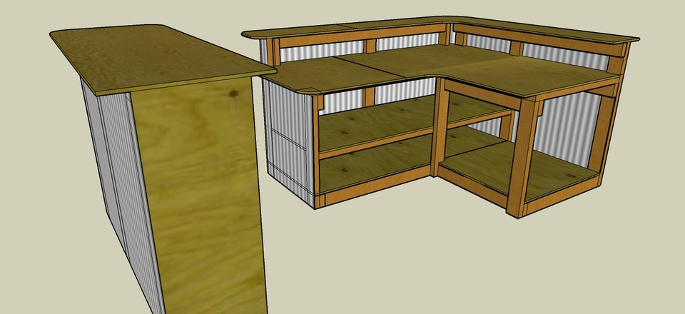 Church Sound Booth Plans Ask Home Design