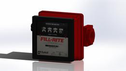 Fill-Rite 901 Mechanical Meter