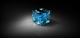 """tesseract from """" avengers """""""