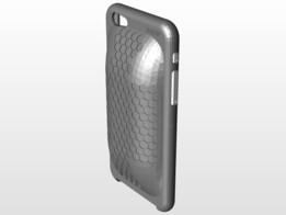 Iphone 6 Comfort Case