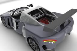 Riva 500