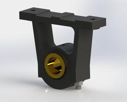 plummer block