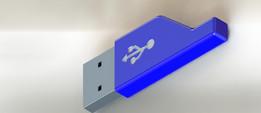 USB Conect